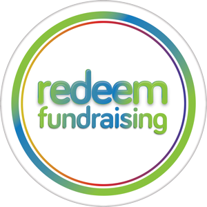 Redeem-logo-with-Fundraising